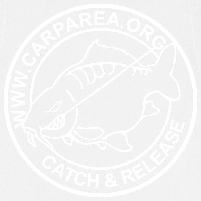 www.carparea.org Grillschürze