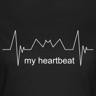 ~ Heartbeat