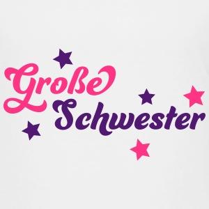 suchbegriff schwester geschenke spreadshirt. Black Bedroom Furniture Sets. Home Design Ideas