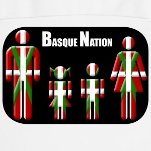 Nation Basque Tabliers - Tablier de cuisine