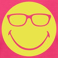 Design ~ Dr. Motte on ACID – Daisy's Pink4girlZ Edition ;-)
