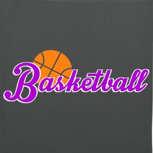 basketball Bags & Backpacks - Tote Bag
