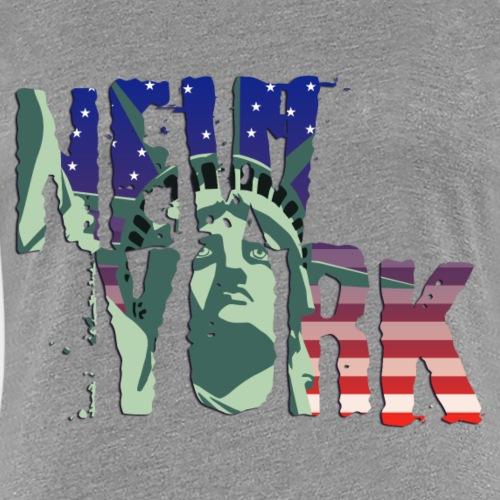 usa_new_york_11201304
