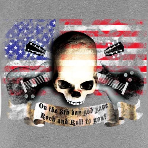 skull_and_flag_072013_usa_b