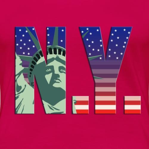 usa_new_york_11201305