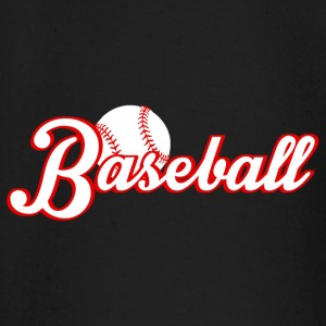 baseball Long Sleeve Shirts - Baby Long Sleeve T-Shirt