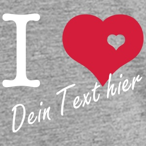 i love Shirts - Teenager Premium T-shirt