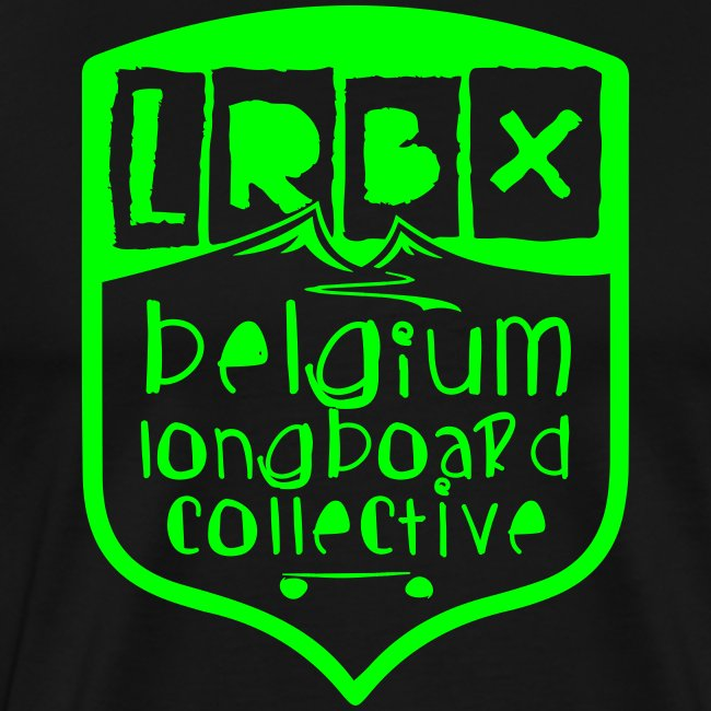 LRBX Blaz' by mata7ik.com