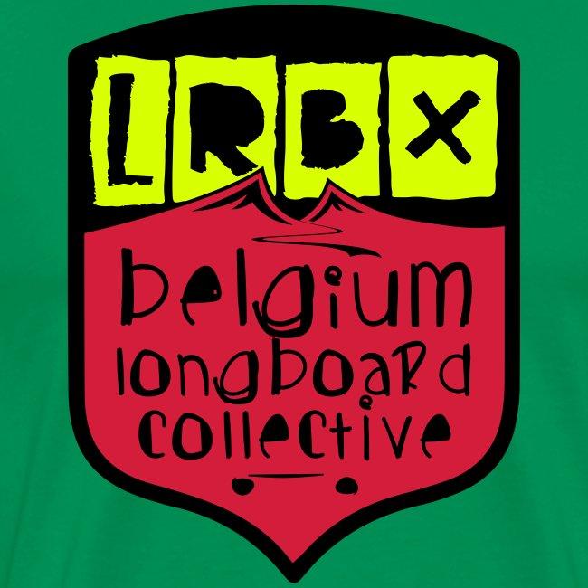 LRBX BelgPowa by www.mata7ik.com