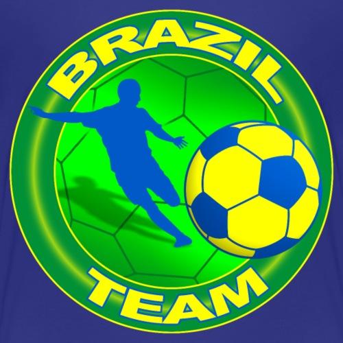 brazil sport 07