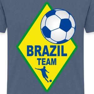 brazil sport 08
