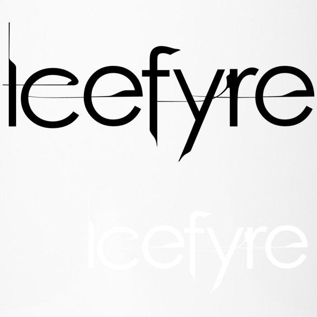 Icefyre Thermobecher