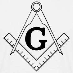 Freemasonry T-Shirts