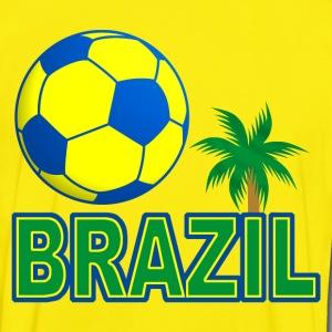 brazil sport 06