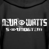 Motif ~ Neurowatts