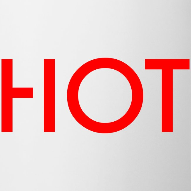Palasthotel Hot-Becher