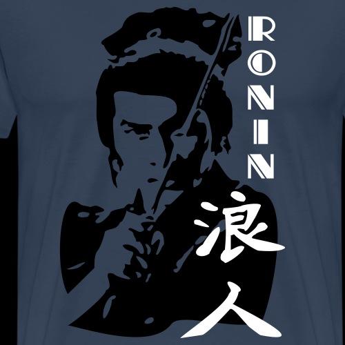 Ronin Samurai_05