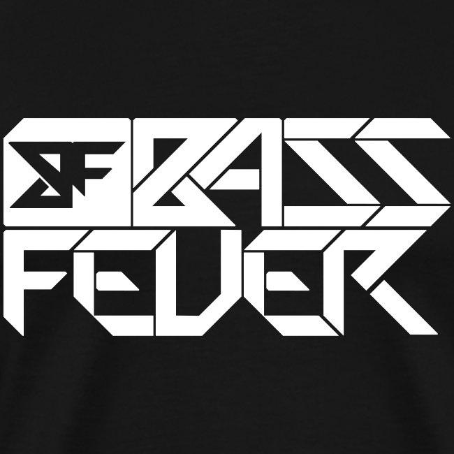 BassFever T-Shirt Male