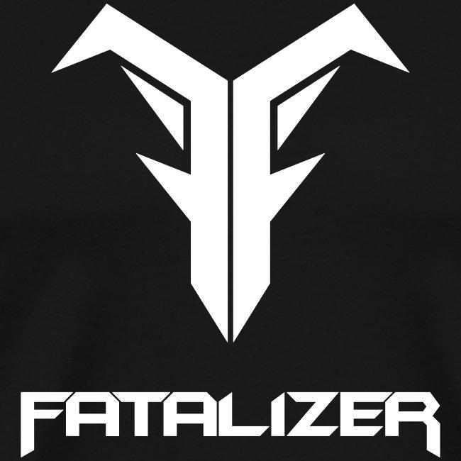 Fatalizer T-Shirt Male
