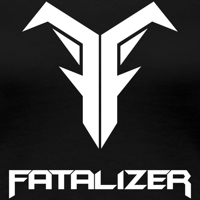 Fatalizer T-Shirt Female