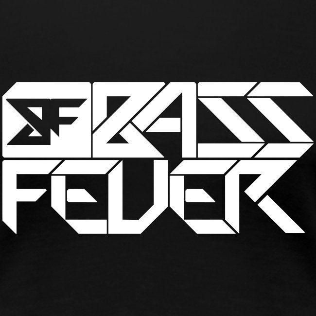 BassFever T-Shirt Female