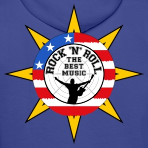 Rock'n'Roll guitar 04
