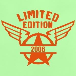 2006 annee limited edition logo annivers Tee shirts - T-shirt Bébé