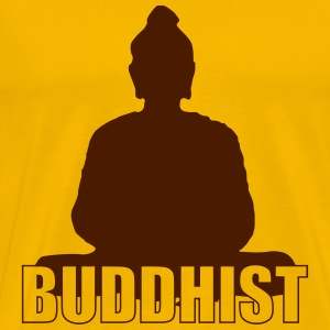 canyonville buddhist single men Hyde schools is a network of college preparatory schools dedicated to the development of character and leadership in students and families the hyde new england boarding schools,.
