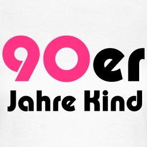 Suchbegriff 90er t shirts spreadshirt for Lampen 90er jahre