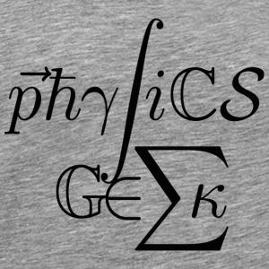 Big bang pullover   hoodies likewise Schere t Shirts also Atom t Shirts besides Physik big bang geschenke further Waffe geschenke. on rock paper scissors lizard spock