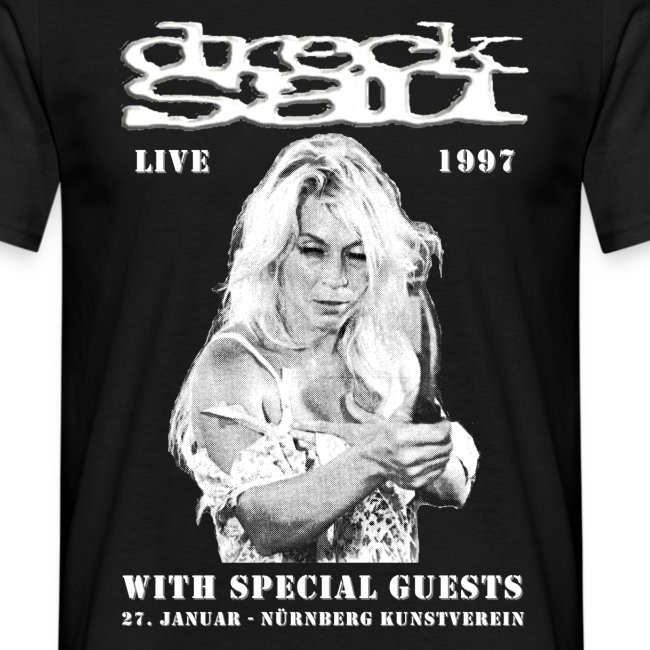 Live 1997