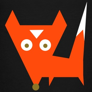 Fox Shirts - Kids' Premium T-Shirt