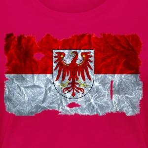 suchbegriff quotwappenquot amp tshirts spreadshirt