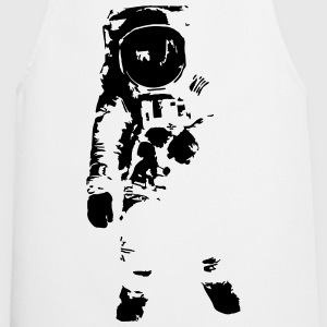 Astronaut - Space  Aprons - Cooking Apron