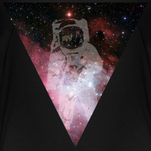Astronaut - outer space Shirts - Kids' Premium T-Shirt