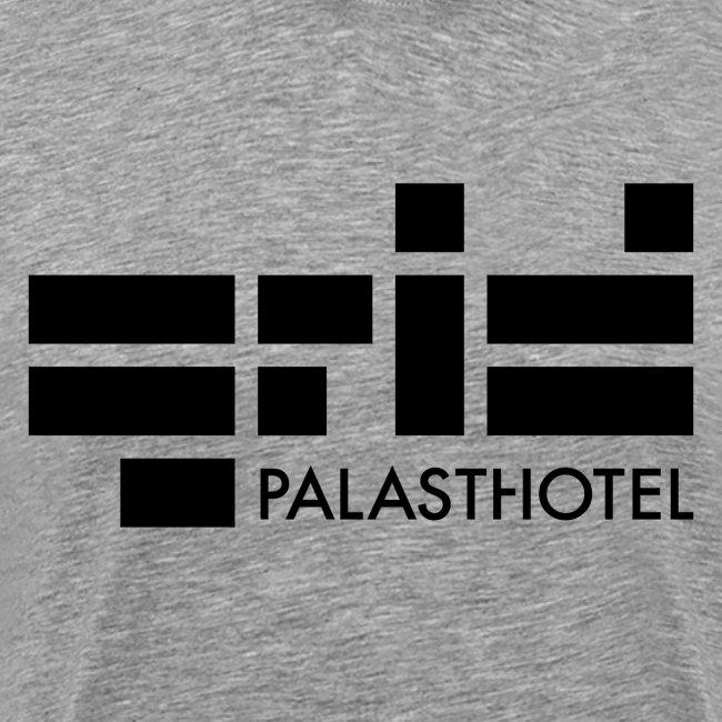 Palasthotel Grid