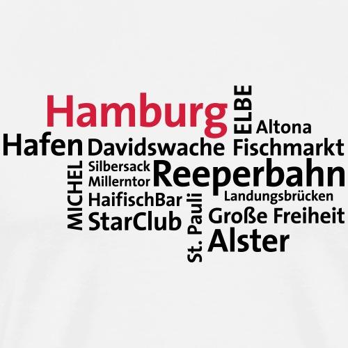 Hamburg forever