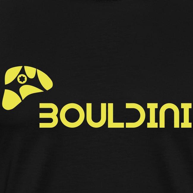 Bouldini Shirt