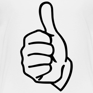 Bilder clipart geschenke also Galactic republic moreover Daumen hoch geschenke additionally Pointing finger t Shirts in addition South africa tank tops. on samsung galaxy s5 outline