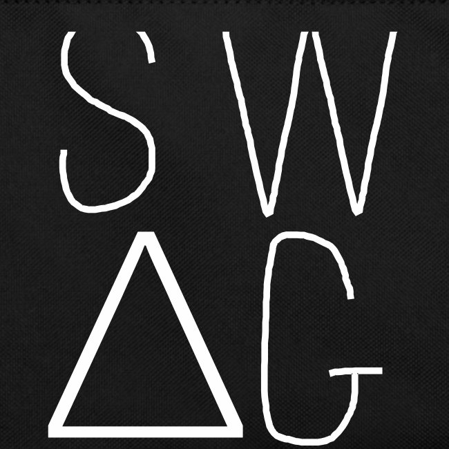 SWAG Taske
