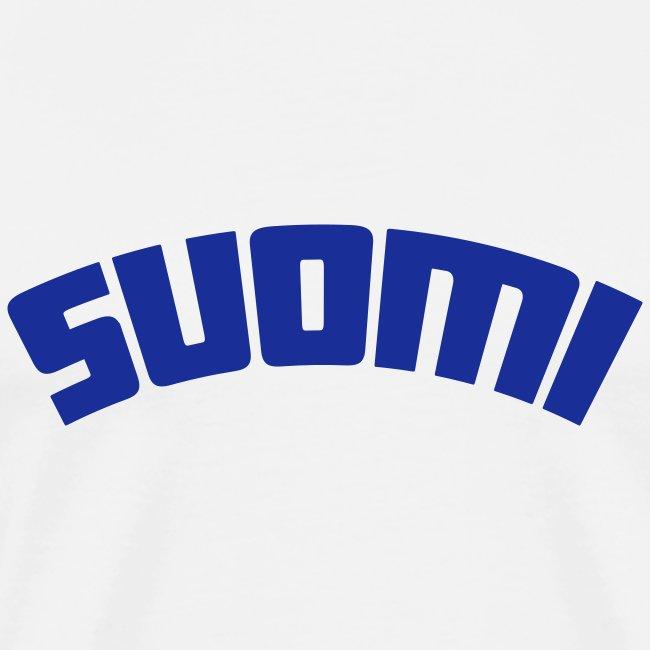 SUOMI 3.0