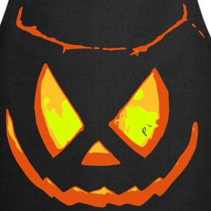 halloween  Aprons - Cooking Apron