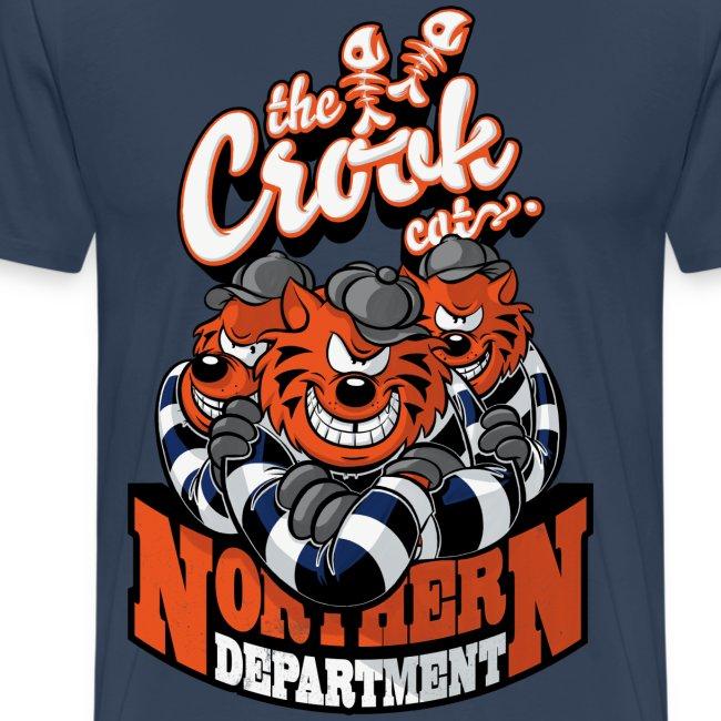 Northern DPT#1
