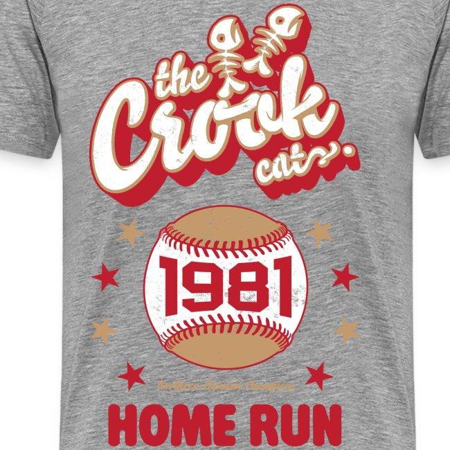Home Run #2