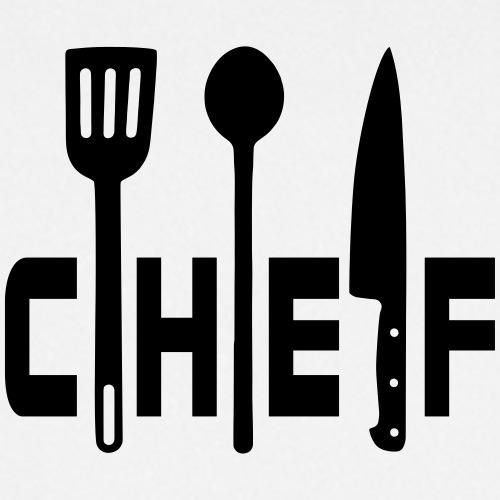 chef ustensiles