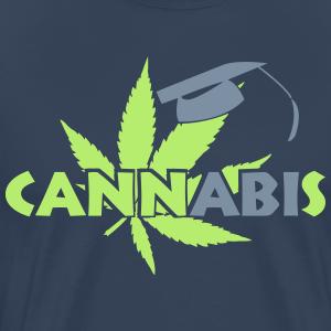 Cannabis Abitur