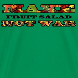 Make fruit Salad Tee shirts - T-shirt Premium Homme