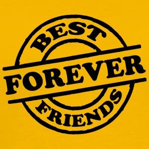 Resultado de imagen para amigos para siempre