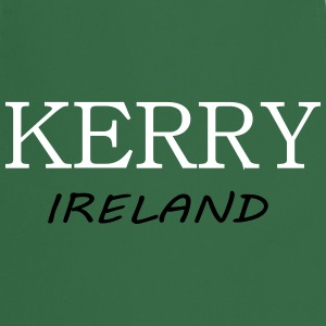 Kerry Ireland  Aprons - Cooking Apron