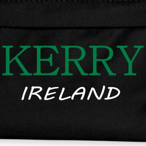 Kerry Ireland Bags & Backpacks - Kids' Backpack